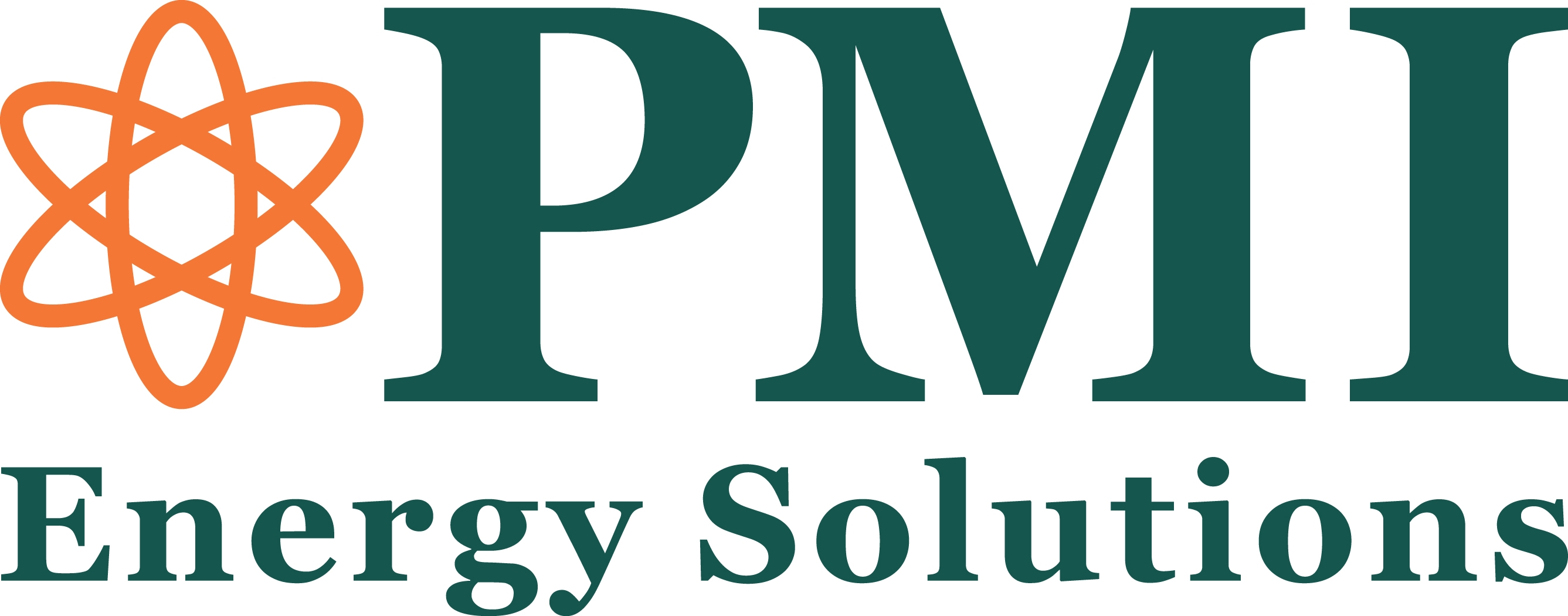 PMI Energy Solutions